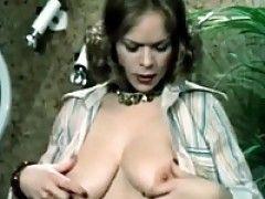 Danish porn mature DANISH MATURE