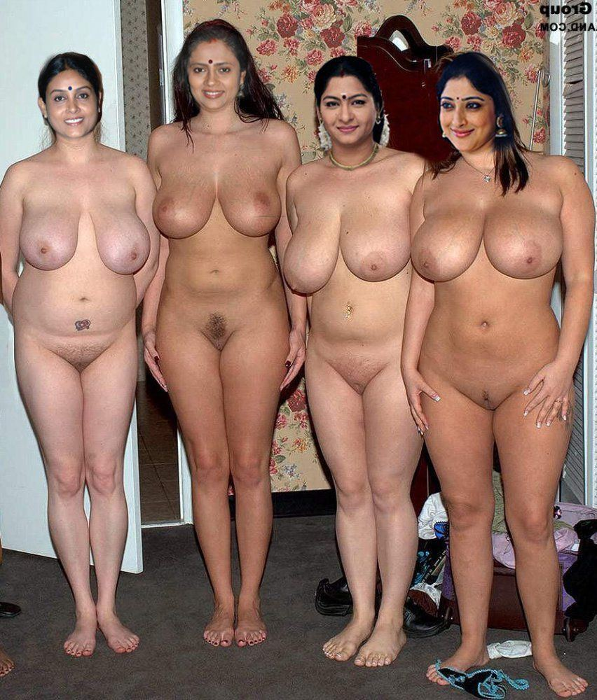 Bollywood girls nude pics Nude Fake Old Bollywood Actress Porn Full Hd Gallery Comments 3