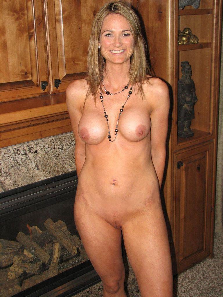 Hot moms nackt