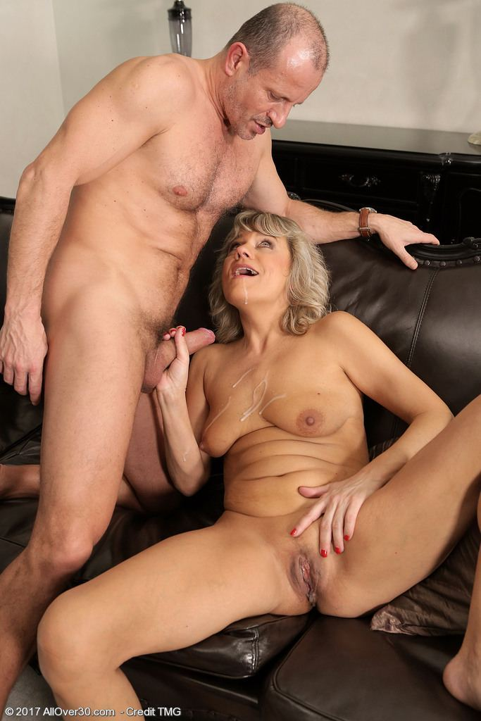 Naked pictures mature couples of Category:Nude couples,