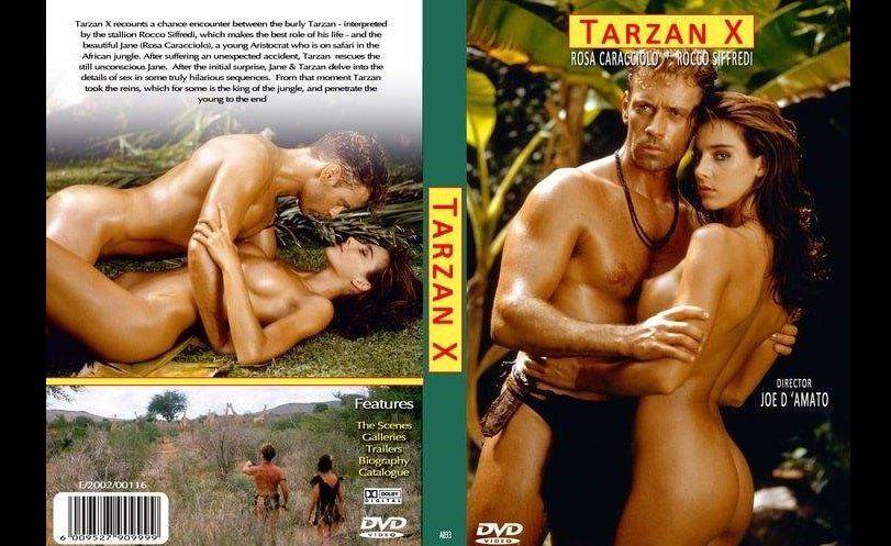Peliculas porno español dvd Peliculas Xxx Dvd Descargar Gratis Top Archive 100 Free Comments 1