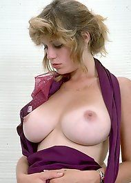 best of Free porn for Join
