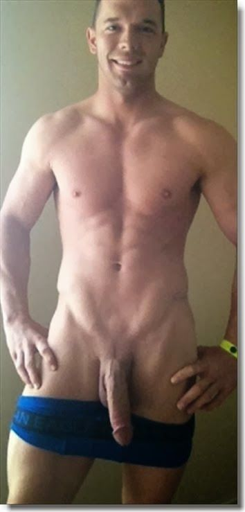 best of Pubes shaved Man