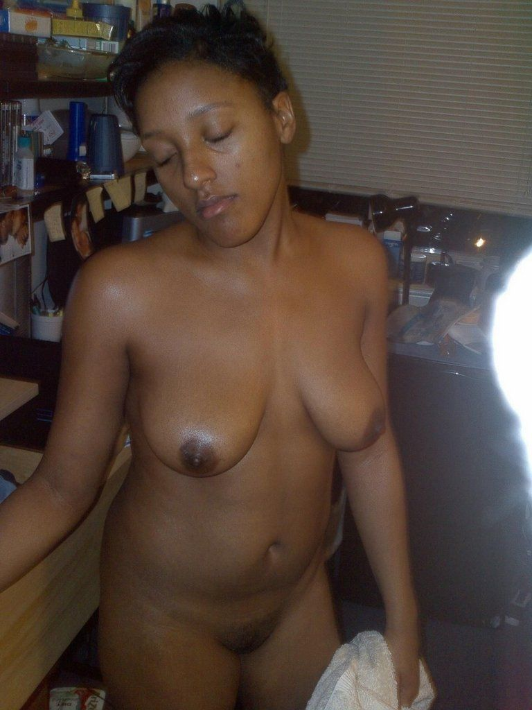 Porn ethiopian Search Results