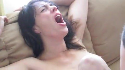 Hubble reccomend Her fisted asshole