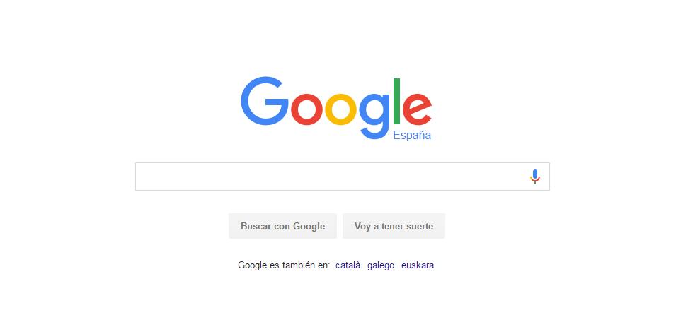 No ver paginas porno en google Qvo2km2wgq264m