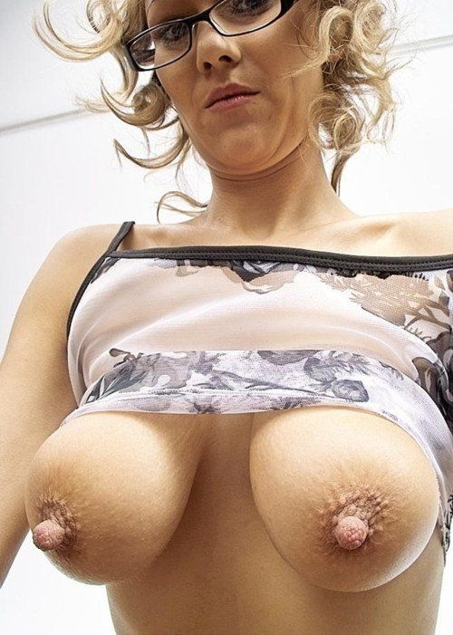 Rifle reccomend Milf nude big nipples