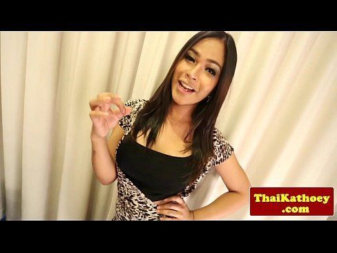 best of Videos of thailand Shemale