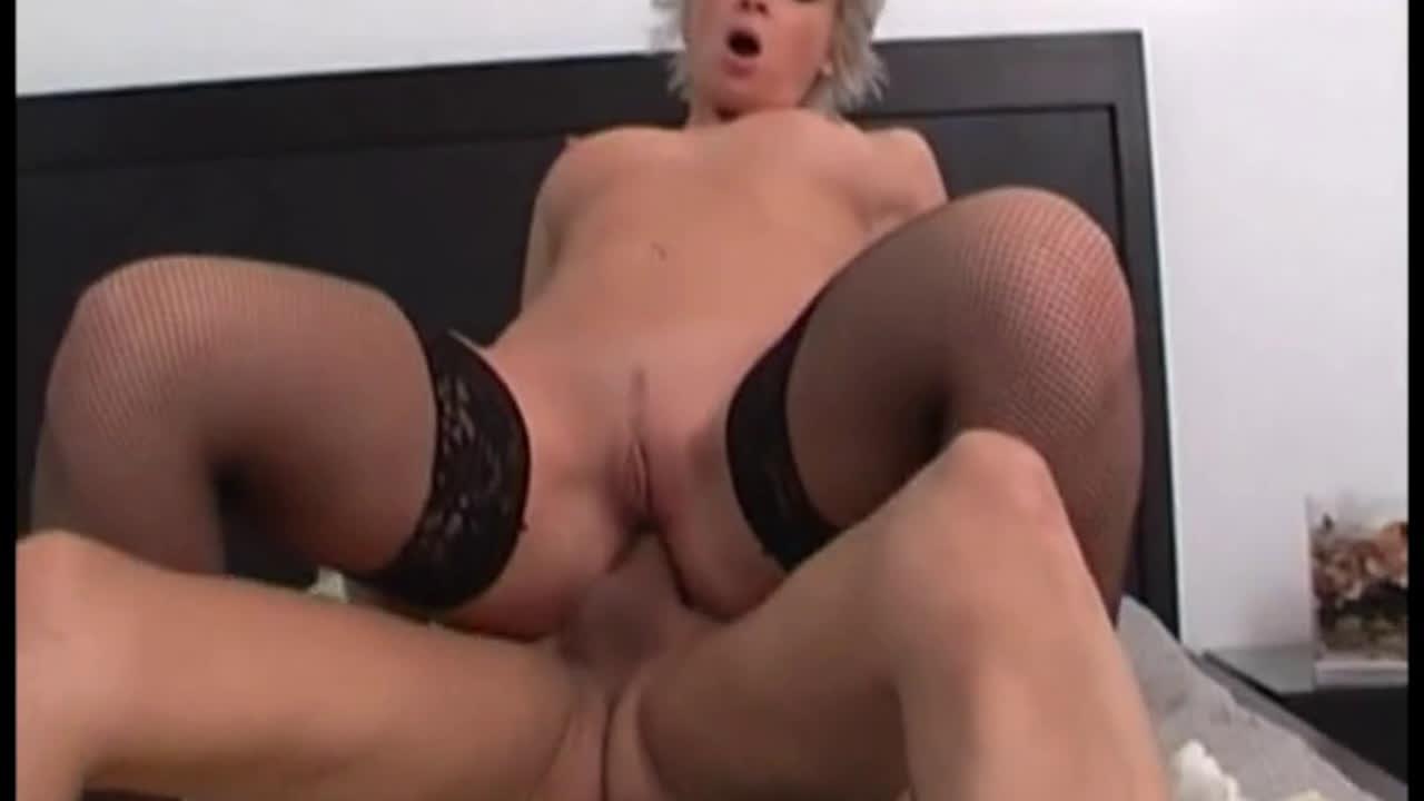 Porno flme Filme porno,
