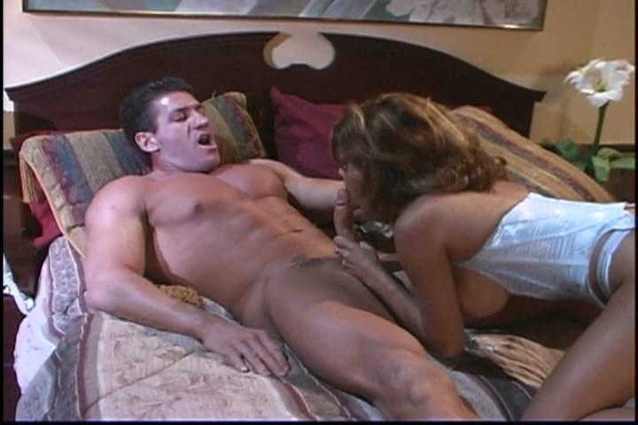 Muscle man fucks hot girl Muscle Men Fucking A Girl Sexy Quality Images Website