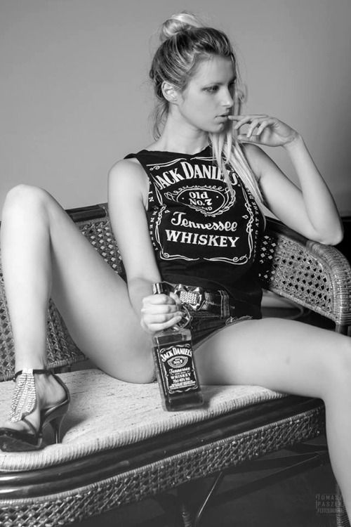 best of Porn Jack daniels and