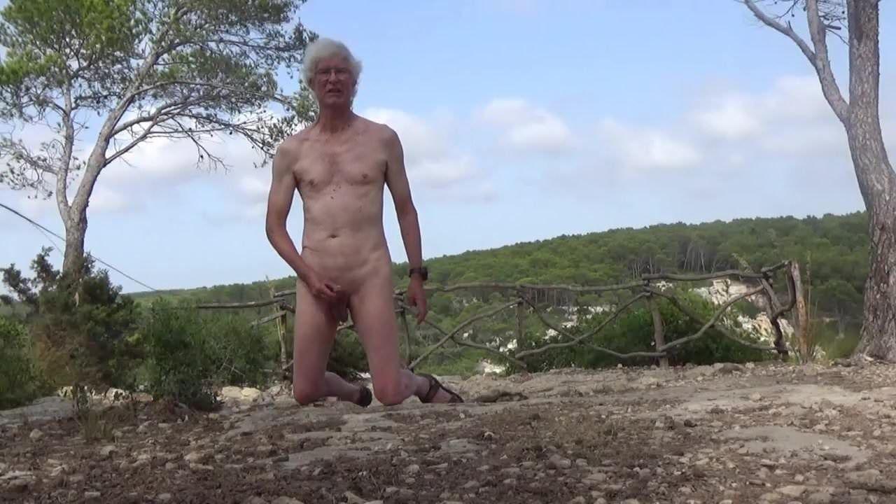 best of Beaches Menorca nudist