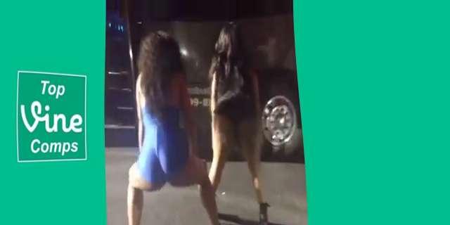 Adult free interracial mature video