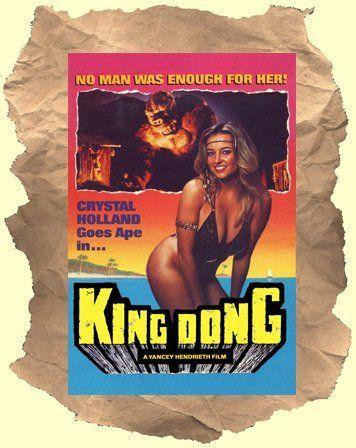 best of Dvd case Porn