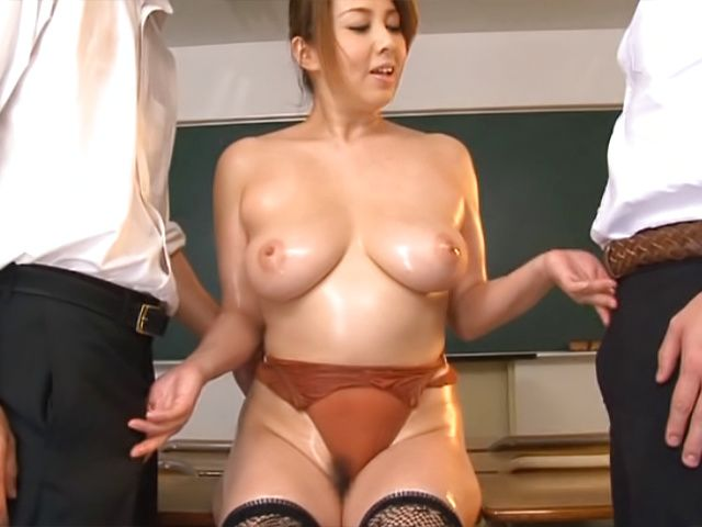 best of Mmf threesome sexual everything