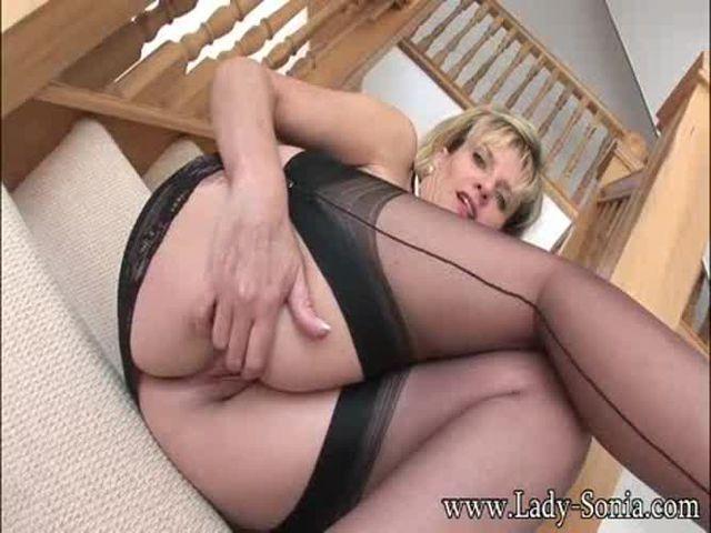 best of Clitoris Lady sonia