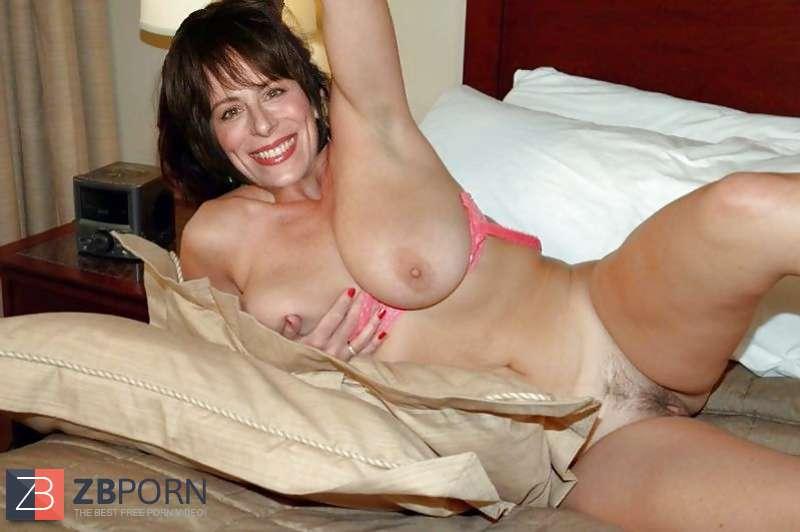 Nackt jane kaczmarek Jane Curtin