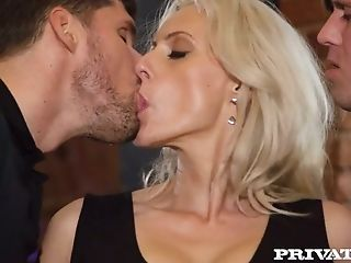 Empress reccomend everything sexual mmf threesome