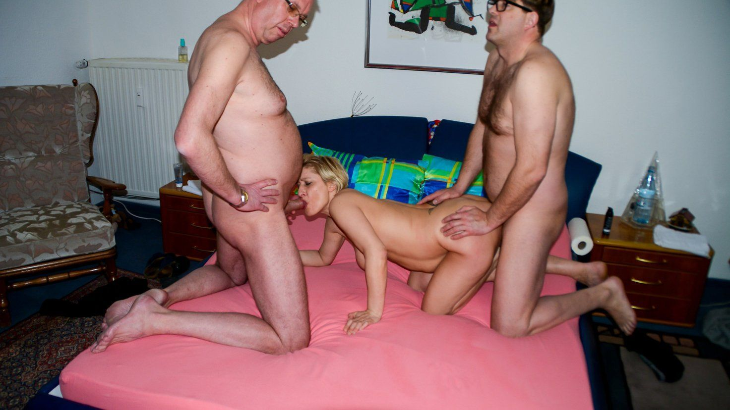 Sabertooth recommend best of everything sexual mmf threesome