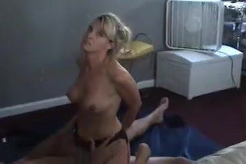 best of Dick wild Wife rides