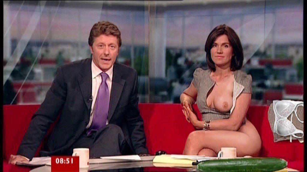 Tv upskirt Upskirt XXX