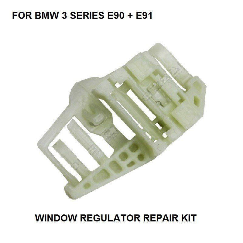 Trouble recomended e90 strip Hardness test