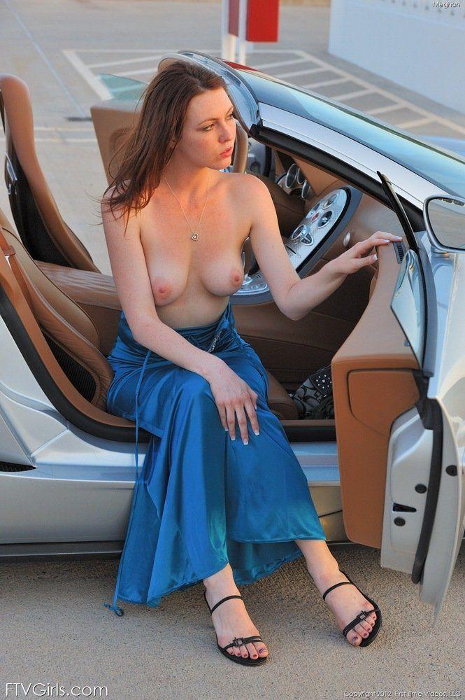 Louisiana women nude Louisiana Personals