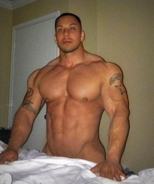 Muscle man fucks hot girl Black Muscle Guy Fuck Girl Hot Porn Images Free Sex Pics And Best Xxx Photos On Www Levelporn Com