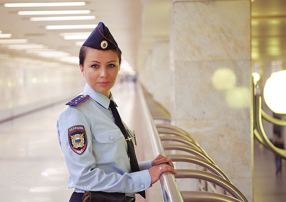 best of Police russian