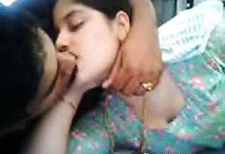 Hindi sex xxx Hindi XXX