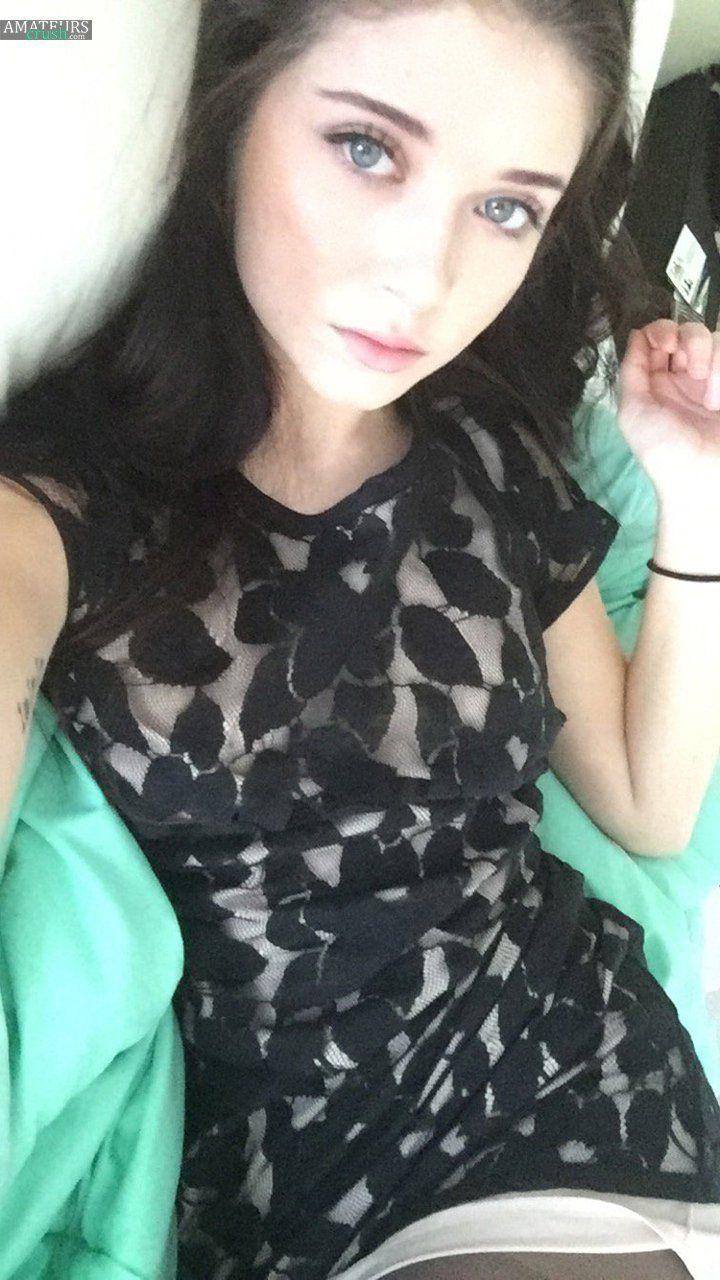 Alias reccomend Sexy teen girls nude mirror