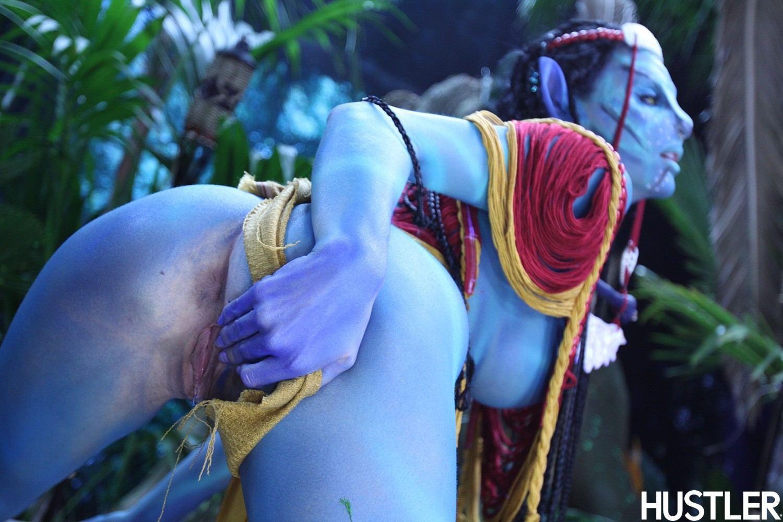 Avatar Porno Pelicula cosplay avatar porno best compilation 100% free.