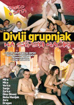 Domaci porno filmovi besplatni Porno filmovi