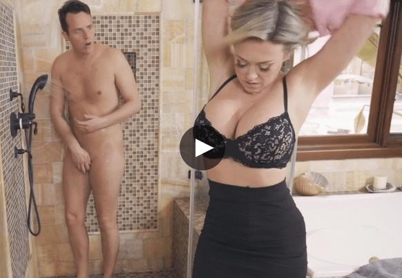 Domaci porno Domáce porno